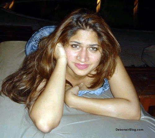Rubaba Dowla Matin 21